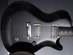 25 smokin' electric guitars under £500