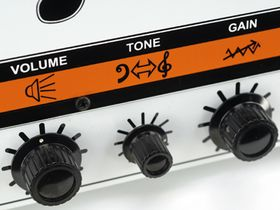 Round-up: 4 great low-powered tube amp heads