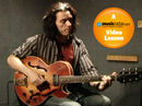 Alex Skolnick teaches chord tones