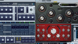 10 essential reverb mixing tips