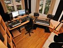 25 more pro tips for better home recordings