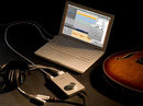 11 audio interfaces that go great with a laptop