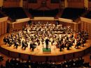 9 epic orchestral arranging tips