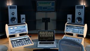 8 mastering myths debunked