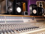 10 things you should do before you go into a pro recording studio