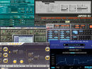 Ask MusicRadar: what are the best VST plug-in synths you can buy?