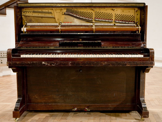 Abbey Road Keyboard Refills Abbey-road-keyboards-530-85