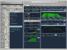 The 27 best free VST plug-ins in the world today