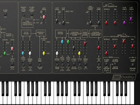 The 39 best VST plug-in synths in the world today
