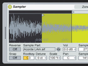 The 10 best software samplers in the world today