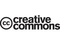 creative-commons-logo-200-80.jpg