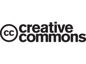 What is Creative Commons and why should you care?