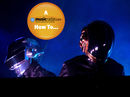 How to make a Daft Punk One More Time-style vocal effect