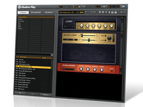 The beginner's guide to studio effects