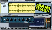 11 cutting-edge drum 'n' bass production tips