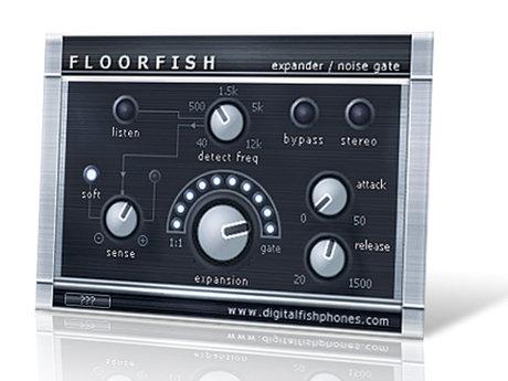floorfish