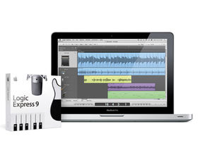 8 great entry-level recording apps
