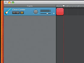 How to make a The Edge-style guitar sound in GarageBand