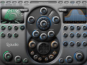 The 11 plug-ins you can't live without