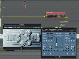 7 finishing touches to add to your stereo mixdown