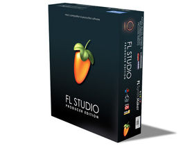 FL Studio for Mac on the way?