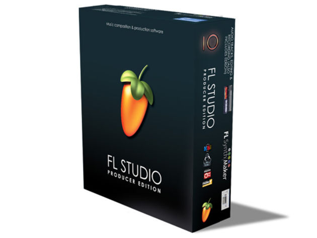 FL Studio 10: coming soon to a Mac near you?