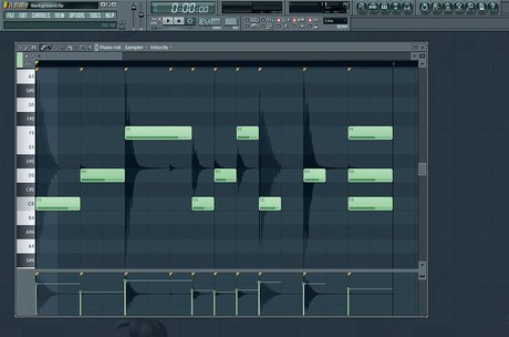 fl studio 10 tips