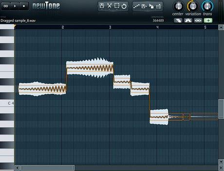 fl studio 11 crack file only