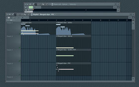 FL studio tips