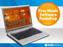 Free music software round-up: Week 13