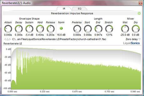 http://cdn.mos.musicradar.com/images/Tutorial%20images/Tech/free-music-software-13/reverberate-le-460-100-460-85.jpg