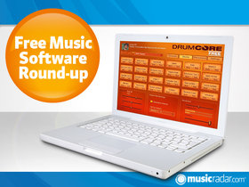 Free music software 18