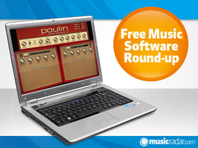 Free music software 23