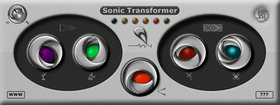 Sonic transformer