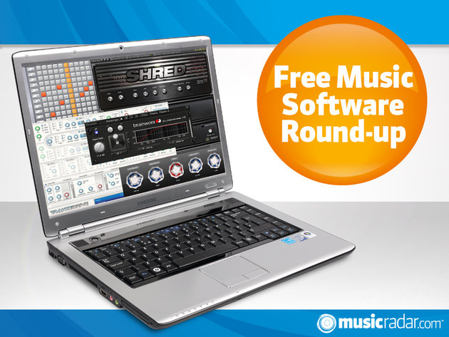 Free music software 42
