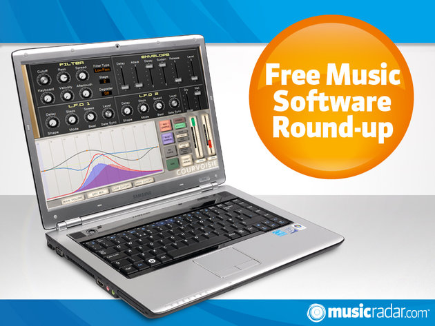 free software 51