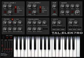 TAL-Elek7ro