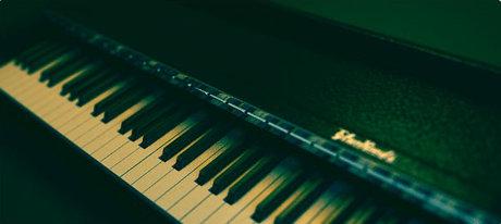 Mokafix audio glue reeds