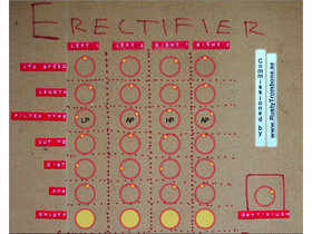 Erectifier