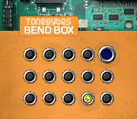 ToneBytes bend box