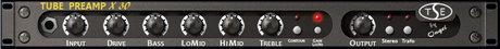 TSE plugins x30