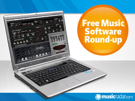 Free music software 41