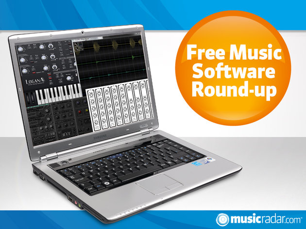 Free music software 47