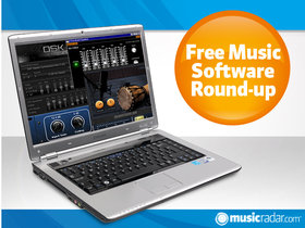 Free music software 63