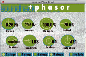 phasor