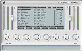 Acustica audio nebula3 free