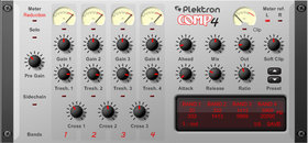 Plektron comp4