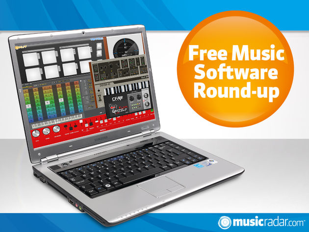 Six plug-ins to download right now
