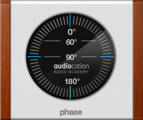 Audiocation phase ap1