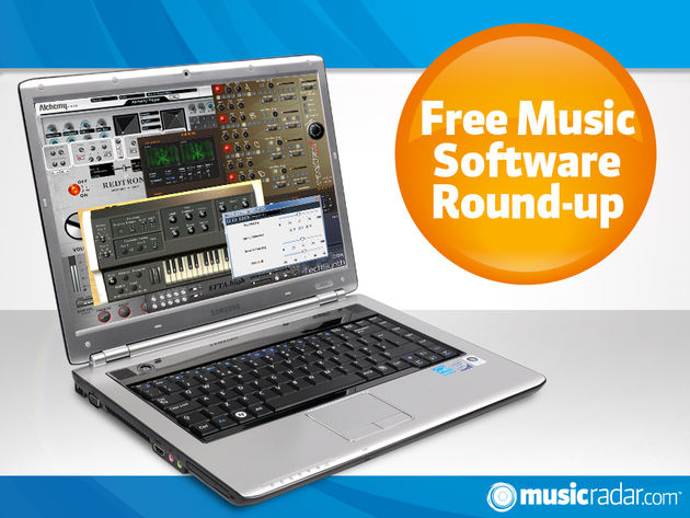 New plug-ins for PC and Mac